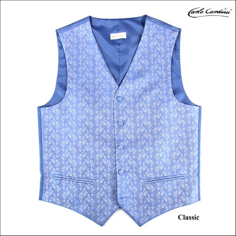 Produkte   Carlo Cardini Fashion KG